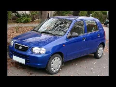 Rent A Car Srilanka - Www.adsking.lk video