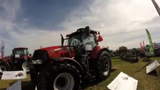 Quick montage of agriculture  HD Kvalita 