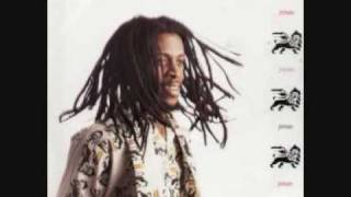 Watch Ini Kamoze Pirate video