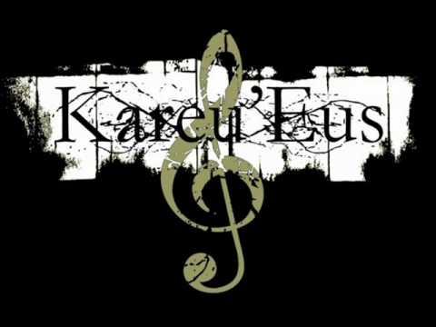 kareueus - Sampai Disini .wmv