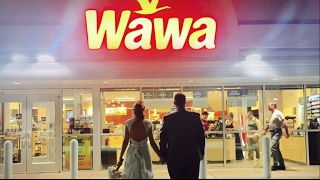 How WaWa Has Changed Since It's Inception