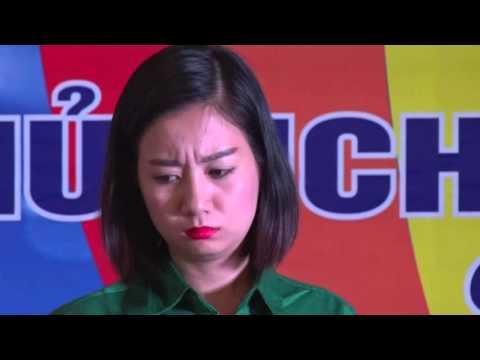 """""""Chuyện nhà anh Hậu"""" - Lê Chí Nhi - Công ty Cao su Quảng Trị"""