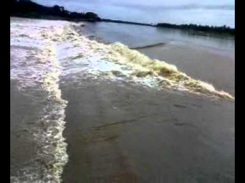 Sexy Xxx Nadi Badhi 2011 (a) video
