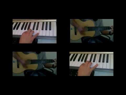 Cheb Khaled - C'est La Vie (Instrumental Remix)