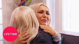 Little Women: LA - Elena and Jasmine Can