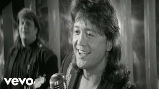 Watch Mark Collie Born To Love You video