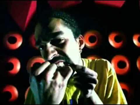Thomilla* DJ Thomilla - Schnapsidee Part One