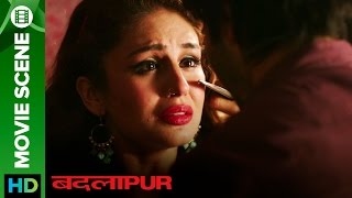 Huma Qureshi Threatened | Badlapur