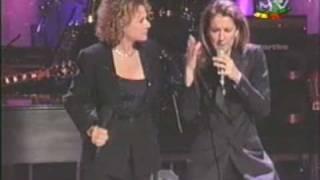 Watch Carole King The Reason video