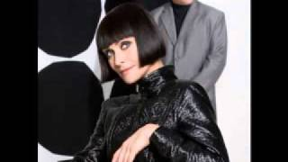 Watch Swing Out Sister Closer Than The Sun video