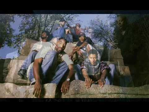Jurassic 5 - Power In Numbers.album