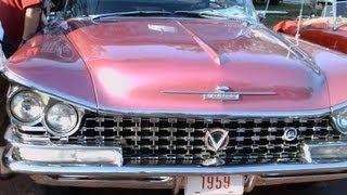 1959 Buick Electra 225 Four Door Hardtop LavLongwood041313