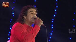 Nidahasata Aruthak (2021-02-04)