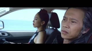 LẬT MẶT 3 FULL - Ba Chàng Khuyết - (Phim Hành Động Hài 2018)   Lý Hải Production
