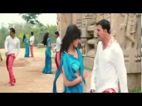 Dhadang Dhadang (rowdy Rathore)(wapking.in).mp4 video