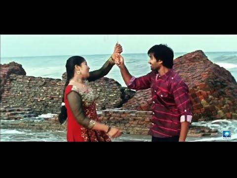 Tamil Cinema | Kovalanin Kadali | Full Length Movie | HD