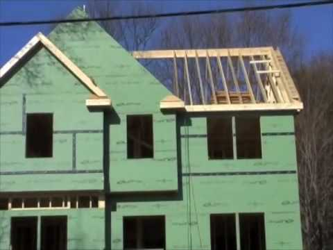 General Contractors MetroWest Boston Ma