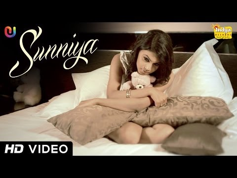 Sunniya Full Song | Honey Raj | Brand New Punjabi Songs 2014 Full Hd Official Video video