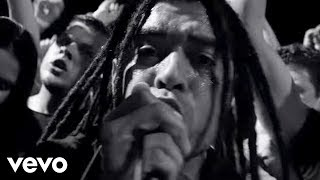Watch Nonpoint I Said It video
