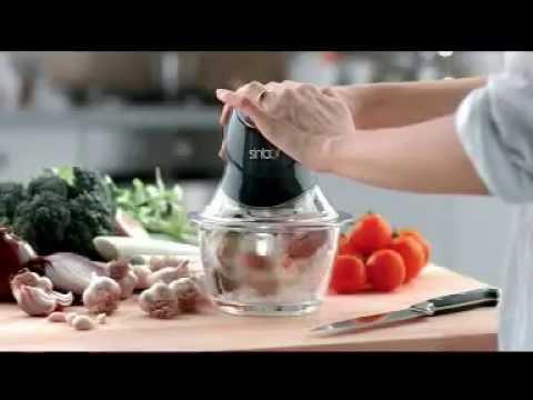 Sinbo Reklam Filmi I Sinbo Türkiye