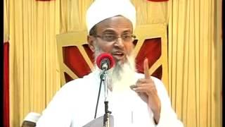 Madhabugal Quran Hadeesirku Murananathaa?