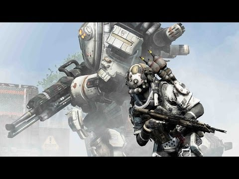 Titanfall - The Review