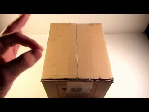 Nokia Lumia 635 Virgin Mobile Unboxing [HD]