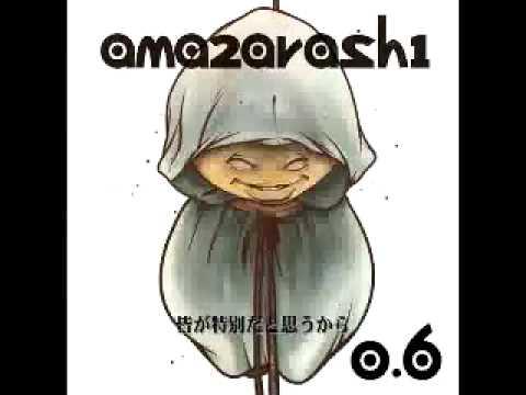 Amazarashiの画像 p1_14