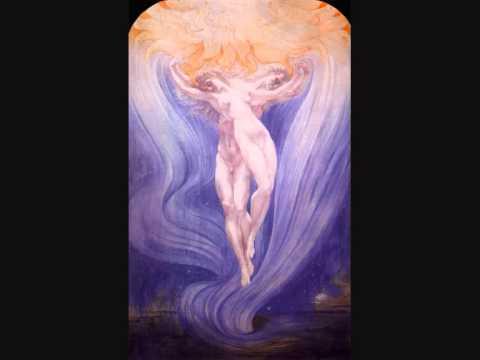 Yvonne Minton: D'amour l'ardente flamme (La Damnation de Faust) Berlioz