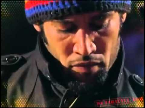 Ben Harper and The Innocent Criminals - Better Way (Live)