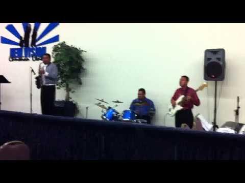 Servicio de Jovenes en Oxnard