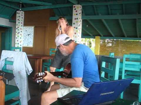 I Ain't Superstious. Big Chief  Blues Jam Sri Lanka X X video