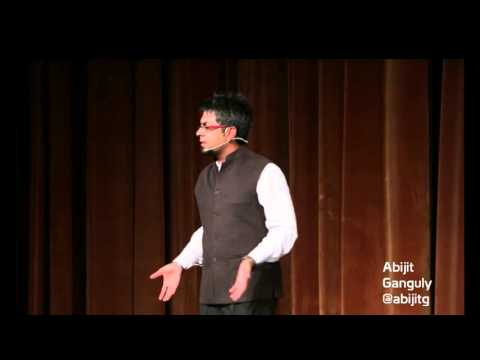 Indian Mid Twenties Issue, Parents & Marriage - Stand-up Comedy By Abijit Ganguly video