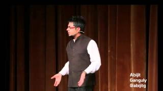 Download Indian Mid Twenties Issue, Parents & Marriage - Stand-up Comedy by Abijit Ganguly 3Gp Mp4