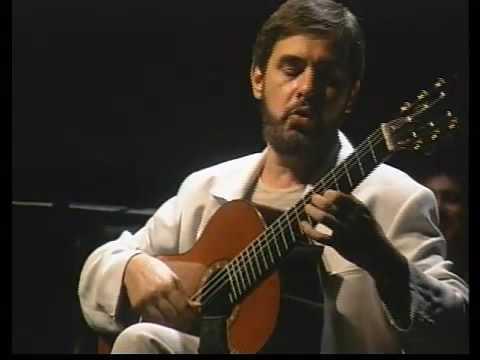 Marco Pereira - Expresso2222