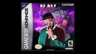 "NAV - ""Order"" 
