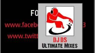 Prem Ki Bujhini (ft. Rock This Party Mix by DJ DS).mp4