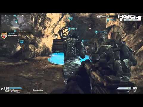 COD Ghosts: Os exagerados Requisi