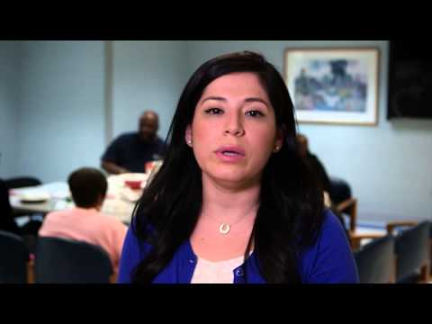 YMCA's Diabetes Prevention Program - NYC Physicians (Short Version)