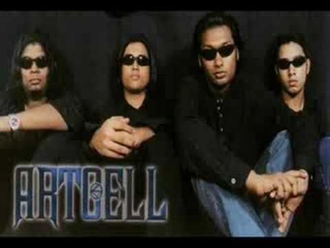 Artcell - Bhul Jonmo
