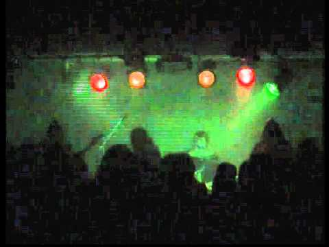 INHERITAGE- Autoerotic Asphyxiation (Siauliai POGO BARAS 2011.04.30)-2