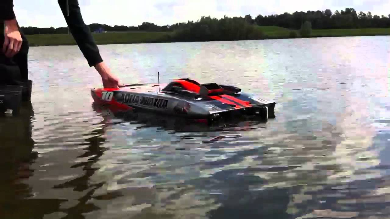 fast rc boats for sale with Watch on Radio Ranger Remote Control Boat That Catches Fish together with RC Racing Boat Atlantic   40Km Hour Top Speed Professioanl 380 Class Dual Motor also Watch also Just Boats Sportn Wood additionally Flanagan.