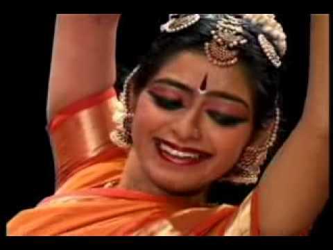 A Tamil Folk Song.flv video