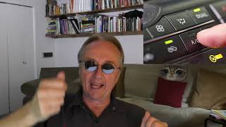 Here's Why Amazon is Going to Start Making Cars
