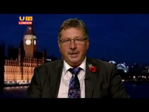 Sammy Wilson - Carbon Monoxide Alarms for new properties