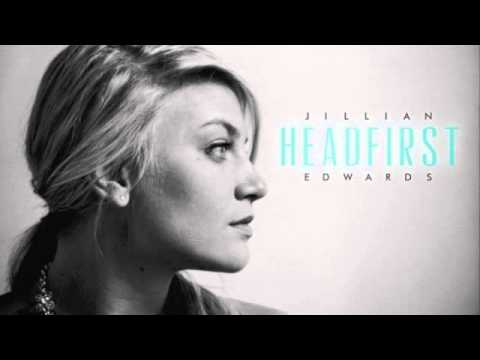 Jillian Edwards - Youve Got Me
