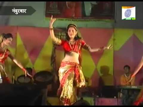Apsara Aali Lavani video