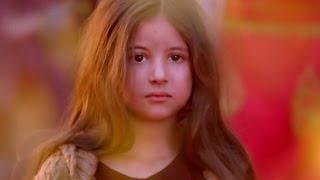 Download 'Tu Jo Mila'   K K   Bajrangi Bhaijaan - Shahida 3Gp Mp4