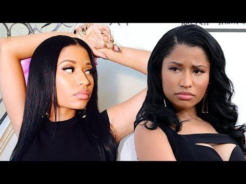 7 Datos Que No Sabían de Nicki Minaj (Hablando Espanol, Twerking y Mas)