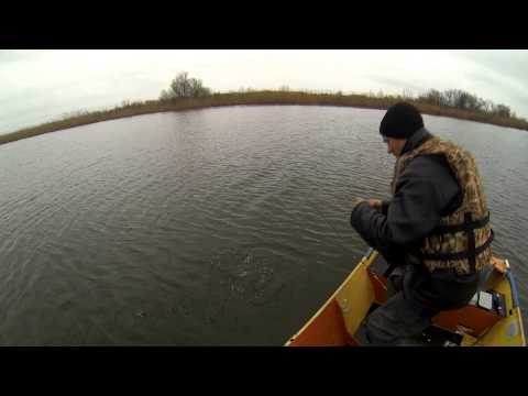 рыбалка в херсоне в ютубе
